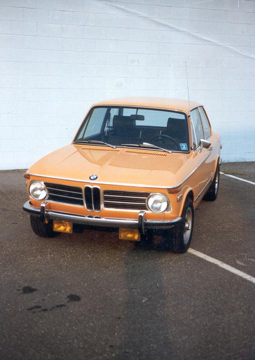 72_BMW_Colorado_my_original_72_2.JPG